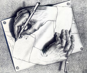 drawing_hands_