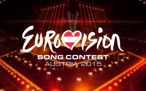 Reflections: On a Eurovision Performance…